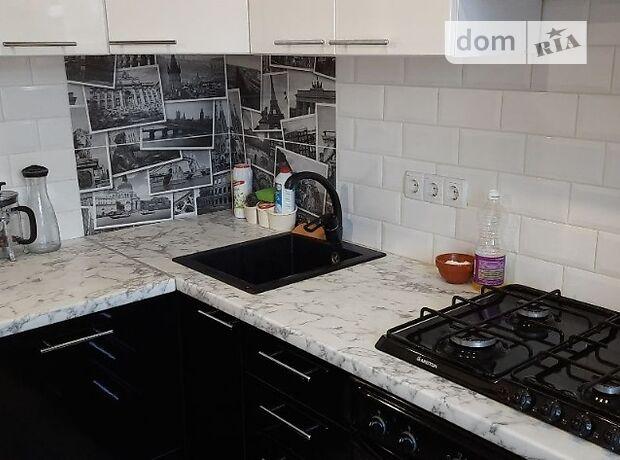 двухкомнатная квартира в Одессе, район Суворовский, на ул. Софиевская 2б, в аренду на короткий срок посуточно фото 1