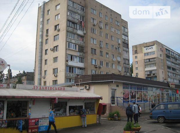 Подобова оренда квартири, 1 кім., Одеса, р‑н.Суворовський