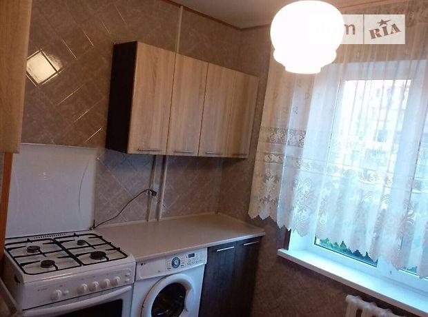 Аренда посуточная квартиры, 1 ком., Одесса, р‑н.Таирова, Ильфа и Петрова улица, дом 14