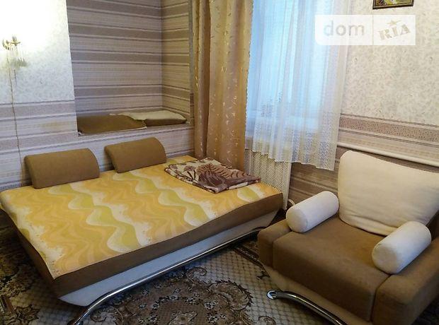 Аренда посуточная квартиры, 1 ком., Одесса, р‑н.Центр, Жуковского улица