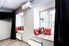 однокімнатна квартира в Одесі, район Центр, на вул. Карла Маркса 1 в оренду на короткий термін подобово фото 5
