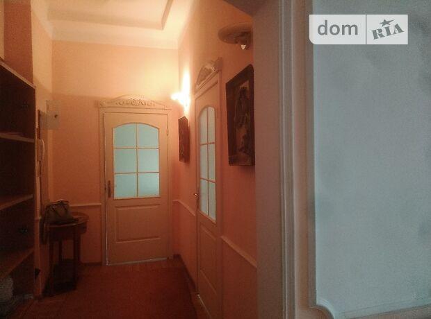 двухкомнатная квартира в Одессе, район Центр, на Успенская в аренду на короткий срок посуточно фото 1