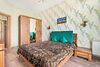 однокомнатная квартира в Одессе, район Аркадия, на переулок Ванный 1б в аренду на короткий срок посуточно фото 1