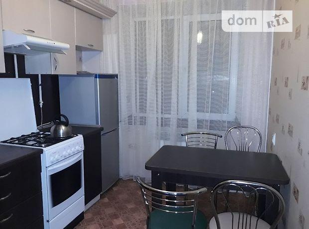 двухкомнатная квартира в Павлограде, в аренду на короткий срок посуточно фото 1