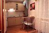 однокомнатная квартира в Полтаве, район Березовый сквер, на ул. Комсомольская 39 в аренду на короткий срок посуточно фото 6
