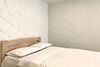 однокомнатная квартира в Полтаве, район Центр, на ул Ватутина в аренду на короткий срок посуточно фото 8