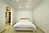 однокомнатная квартира в Полтаве, район Центр, на ул Ватутина в аренду на короткий срок посуточно фото 7