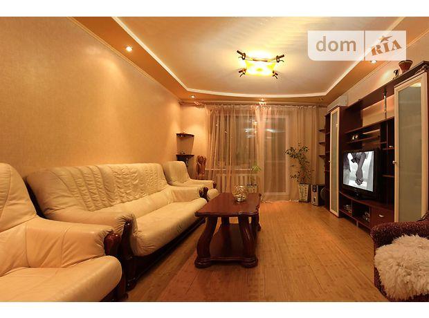 Аренда посуточная квартиры, 2 ком., Полтава, р‑н.Центр, Независимости  площадь