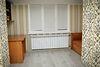 однокімнатна квартира в Путивлі, на Ионна Путивльского 38, кв. 42, в оренду на короткий термін подобово фото 4