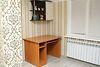 однокімнатна квартира в Путивлі, на Ионна Путивльского 38, кв. 42, в оренду на короткий термін подобово фото 6