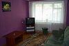 однокомнатная квартира в Ровно, район 12-школа, в аренду на короткий срок посуточно фото 1