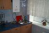 однокомнатная квартира в Ровно, район 12-школа, в аренду на короткий срок посуточно фото 4