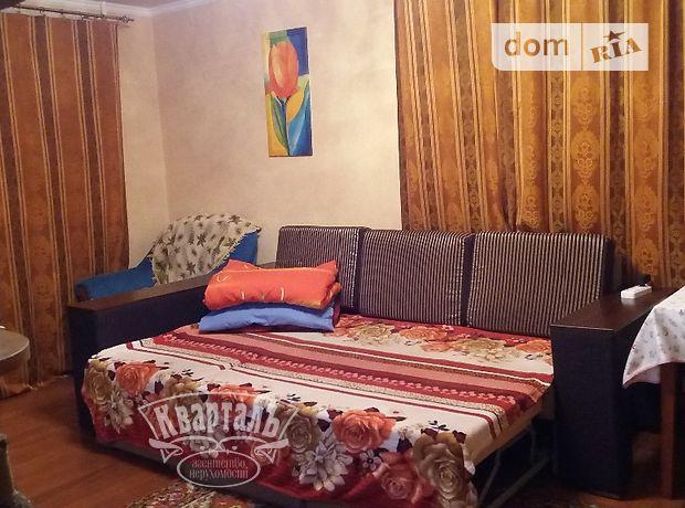 Аренда посуточная квартиры, 1 ком., Ровно, р‑н.Центр