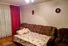двокімнатна квартира в Рівному, район Ювілейний, в оренду на короткий термін подобово фото 4
