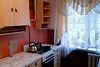 двокімнатна квартира в Рівному, район Ювілейний, в оренду на короткий термін подобово фото 5