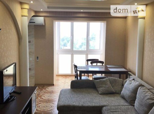 двухкомнатная квартира в Северодонецке, в аренду на короткий срок посуточно фото 1