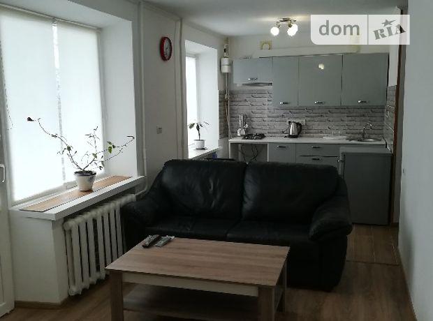 Аренда посуточная квартиры, 2 ком., Хмельницкая, Шепетовка, р‑н.Шепетовка