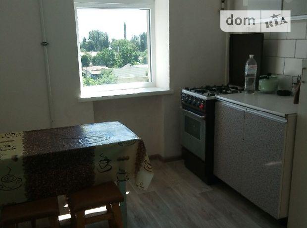 двухкомнатная квартира в Скадовске, район Скадовск, на Шевченко улица 23, в аренду на короткий срок посуточно фото 1