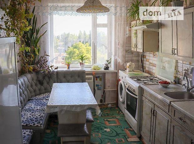 двухкомнатная квартира в Скадовске, район Скадовск, в аренду на короткий срок посуточно фото 1
