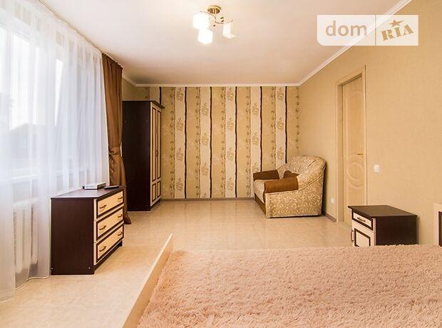 однокомнатная квартира в Скадовске, район Скадовск, на Чкалова 30 в аренду на короткий срок посуточно фото 1