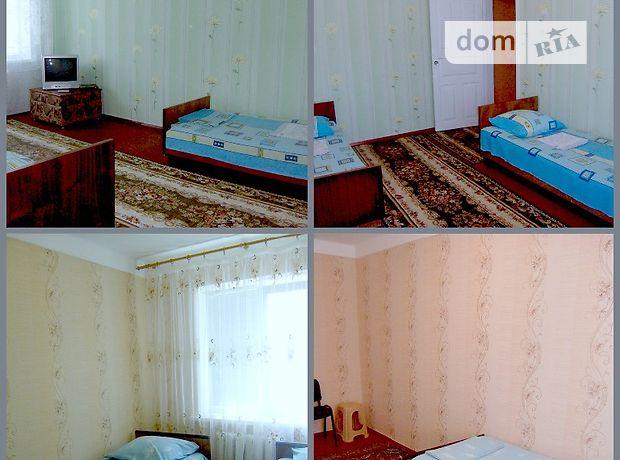 двухкомнатная квартира в Славянске, район Славянск, на Батюка в аренду на короткий срок посуточно фото 1