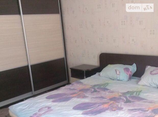 однокомнатная квартира в Славянске, район Центр, в аренду на короткий срок посуточно фото 1
