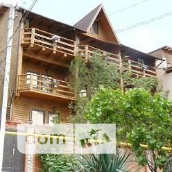 восьмикомнатная квартира в Судаке, район Новый Свет, на Голицина 16 в аренду на короткий срок посуточно фото 1