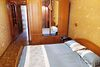 трикімнатна квартира в Сумах, район Центр, на вул. Іллінська в оренду на короткий термін подобово фото 2