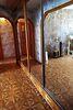 трикімнатна квартира в Сумах, район Центр, на вул. Іллінська в оренду на короткий термін подобово фото 4