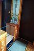 трикімнатна квартира в Сумах, район Центр, на вул. Іллінська в оренду на короткий термін подобово фото 5