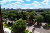 трикімнатна квартира в Сумах, район Центр, на вул. Іллінська в оренду на короткий термін подобово фото 6