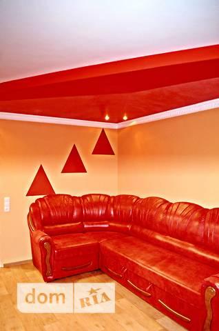двухкомнатная квартира в Сумах, район Центр, на ул. Перекопская в аренду на короткий срок посуточно фото 1