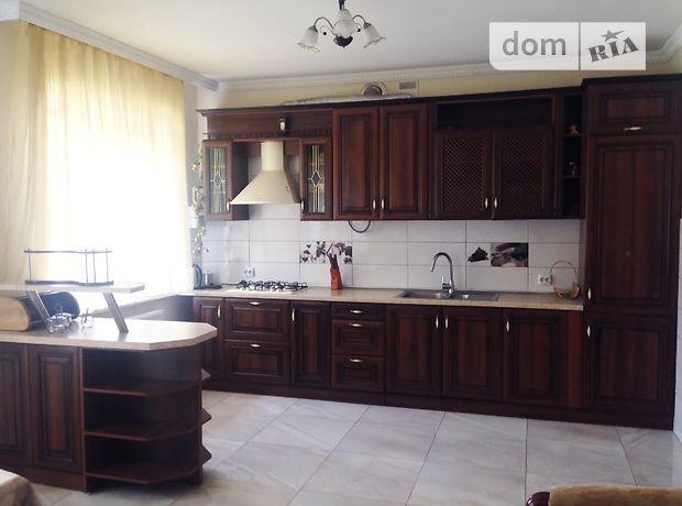 Аренда посуточная квартиры, 2 ком., Закарпатская, Свалява, c.Поляна, Курортная 2