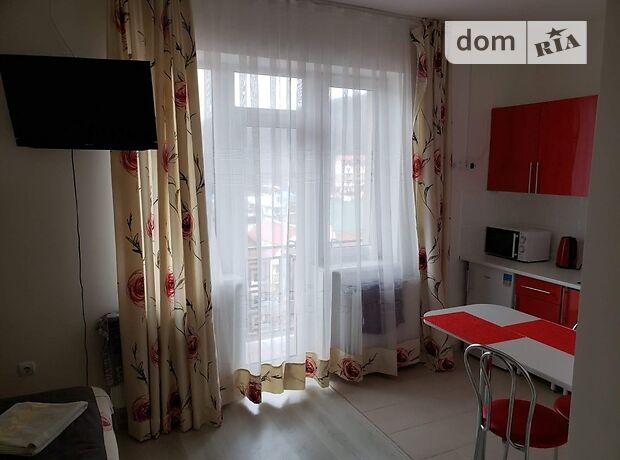 двухкомнатная квартира в Сваляве, район Поляна, на курортна 2г, в аренду на короткий срок посуточно фото 1