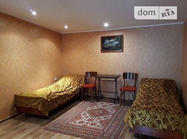 однокомнатная квартира в Сватовеo, район Сватово, на пл Привокзальная 5 в аренду на короткий срок посуточно фото 1