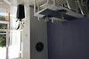 однокомнатная квартира в Тернополе, район Бам, на просп. Злуки в аренду на короткий срок посуточно фото 8