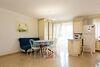 двухкомнатная квартира в Тернополе, район Дружба, на ул. Мира 9, в аренду на короткий срок посуточно фото 6