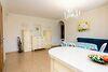 двухкомнатная квартира в Тернополе, район Дружба, на ул. Мира 9, в аренду на короткий срок посуточно фото 4