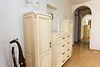 двухкомнатная квартира в Тернополе, район Дружба, на ул. Мира 9, в аренду на короткий срок посуточно фото 3
