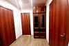 однокімнатна квартира в Тернополі, район Дружба, на вул. Громницького в оренду на короткий термін подобово фото 8