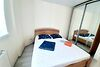 двокімнатна квартира в Тернополі, район Оболоня, на вул. Білогірська в оренду на короткий термін подобово фото 8