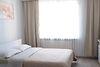 однокомнатная квартира в Тернополе, район Схидный, на КОНОВАЛЬЦЯ в аренду на короткий срок посуточно фото 1