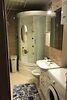 однокімнатна квартира в Тернополі, район Центр, на вул. Гайова в оренду на короткий термін подобово фото 2