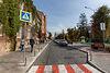 двокімнатна квартира в Тернополі, район Центр, на вул. Хмельницького Богдана в оренду на короткий термін подобово фото 4