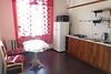двухкомнатная квартира в Тернополе, район Центр, на ул. Руська в аренду на короткий срок посуточно фото 2