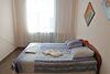 двухкомнатная квартира в Тернополе, район Центр, на ул. Руська в аренду на короткий срок посуточно фото 5