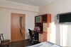 двухкомнатная квартира в Тернополе, район Центр, на ул. Руська в аренду на короткий срок посуточно фото 6