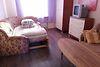 двухкомнатная квартира в Тернополе, район Центр, на ул. Руська в аренду на короткий срок посуточно фото 7