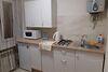 однокомнатная квартира в Тернополе, район Центр, на ул. Замкова в аренду на короткий срок посуточно фото 6