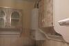 однокомнатная квартира в Тернополе, район Центр, в аренду на короткий срок посуточно фото 1